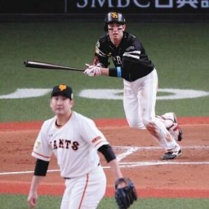巨人・原監督、菅野のメジャー挑戦に「『行きなさい』とはいえないね。はっはっは」