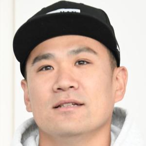 【MLB】田中将大の日本復帰確率アップ? 大物と再契約したヤンキースの補強資金残りわずか  [爆笑ゴリラ★]