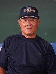 張本勲、日本人の出戻りに苦言「米国に旅行に行くつもりで行ってもらったら困るよ。」