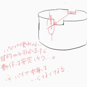 【罠猟】トリガーの軽いくくり罠の自作プロジェクト開始!