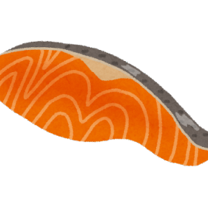今後一生1種類の魚しか食えないとなったらチョイスする魚は
