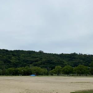 昨日は松山城&道後温泉ラン。