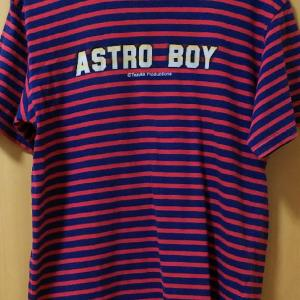 今日のTシャツ 89