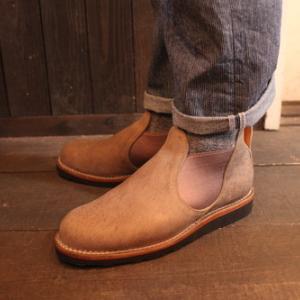 2代目くんの靴作り。教室13日目。ついに完成!!!ヾ(≧∇≦*)ゝ