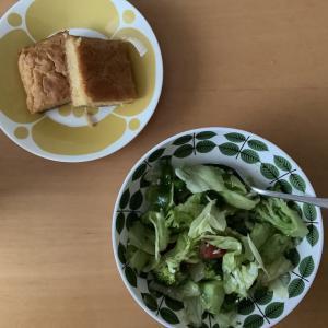 今日のお食事は、、、