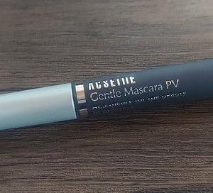 続・マスカラとアレルギー