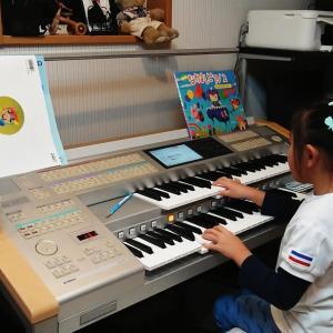 おこさまにピアノが必要な理由〈袖ケ浦市 ピアノ エレクトーン くらの音楽教室〉