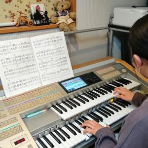 楽しいだけじゃつまらない<袖ケ浦市 ピアノ エレクトーン くらの音楽教室>