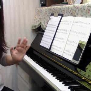 夏の体験レッスン受付中<袖ケ浦市 ピアノ エレクトーン くらの音楽教室>