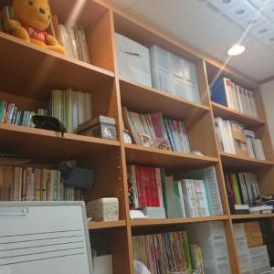 教室リニューアルNo.3<袖ケ浦市 ピアノ エレクトーン くらの音楽教室>