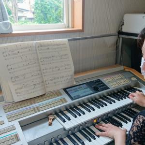 楽しんで弾けるようになるには<袖ケ浦市 ピアノ エレクトーン くらの音楽教室>