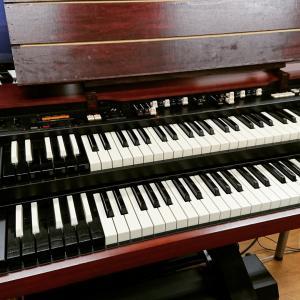 JAZZは生き様さ<袖ケ浦市 ピアノ エレクトーン くらの音楽教室>