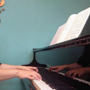 音楽と共に<袖ケ浦市 ピアノ エレクトーン くらの音楽教室>