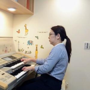 私たちはマルチ<袖ケ浦市 ピアノ エレクトーン くらの音楽教室>