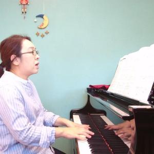 音楽を楽しもう<袖ケ浦市 ピアノ エレクトーン くらの音楽教室>