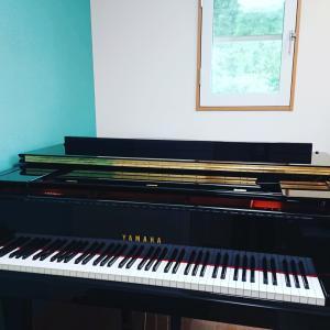ふたをあけてみた<袖ケ浦市 ピアノ エレクトーン くらの音楽教室>