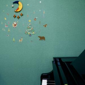 体験レッスンの心構え、問い合わせ<袖ケ浦市 ピアノ エレクトーン くらの音楽教室>