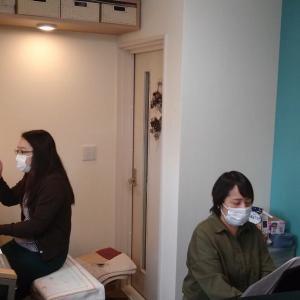 一緒に弾きませんか、アンサンブル<袖ケ浦市 ピアノ エレクトーン くらの音楽教室>
