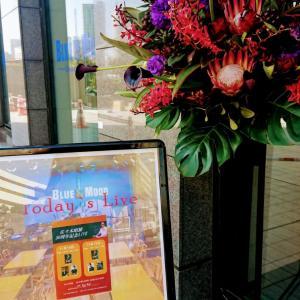 音楽を通して何を伝えたいか<袖ケ浦市 ピアノ エレクトーン くらの音楽教室>