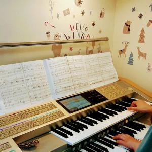 長続きのコツ本人に聞いた<袖ケ浦市 ピアノ エレクトーン くらの音楽教室>