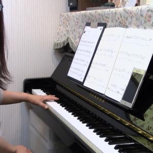 90秒で見られるオンラインデモ<袖ケ浦市 ピアノ エレクトーン くらの音楽教室>