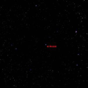 M57環状星雲 6/11
