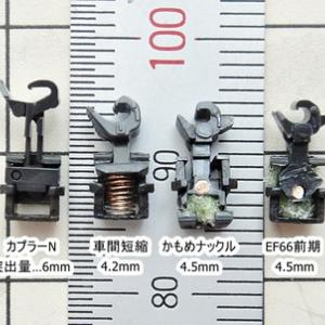 ■KATO製車輪の互換性(他社2軸貨車)に追記をup