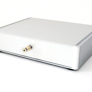 JS PC Audio システムエンハンサー SE2-BP を発注!