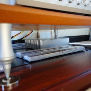 JS PC Audio システムエンハンサー SE2-BP について
