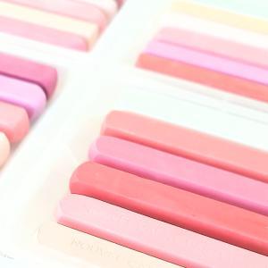 ★幸せのピンク色