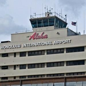 ハワイ線直行便 航空会社の一覧と時刻表 (2019年10月)