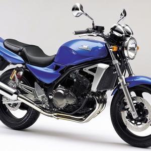 アナタに合ったバイクは?性格で選ぶバイク診断と、カワサキZX-25R発売で中古市場が変わる!?