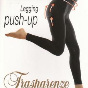 マラソン女子でジョギング初心者のランニング始めたばかりの中村が効果を実感したレギンスパンツのお話