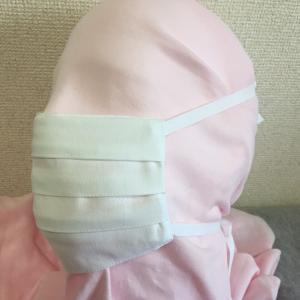 keikana マスク