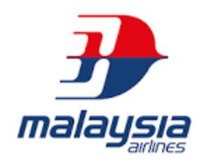 【information】マレーシア航空 covit19対応 日本語で日程変更相談はグローバルコンタクトセンターへ