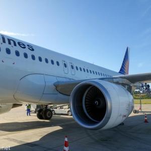 フィリピン随一の楽園ボラカイ島に行ってきた / Vol.11 フィリピン航空 PR2042 カティクラン(ボラカイ) – マニラ 搭乗記〜え、また遅れるの?〜