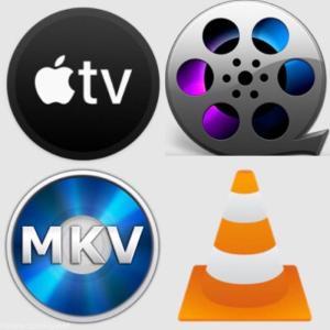 【Lifehack】レコーダーで録画したTV番組をフリーソフトを使ってiPhone/iPadに保存して持ち出す方法