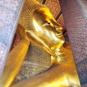 【今日の出来事】バンコクMRT延伸区間で王宮やワットポーにも簡単に行けるようになった!「タイで最も美しい駅」サナームチャイ駅も見どころ
