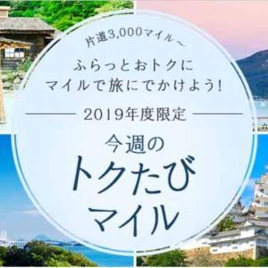 【トクたびマイル】行ってきました!鹿児島日帰り旅①ANA541便 伊丹-鹿児島