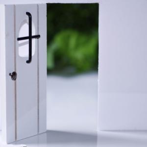 英検1級 単語がキーワード〜「3つめのドア」の開け方 !?