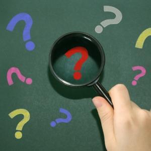 仕事は「やりたいこと」より「できること」を選ぶべき?