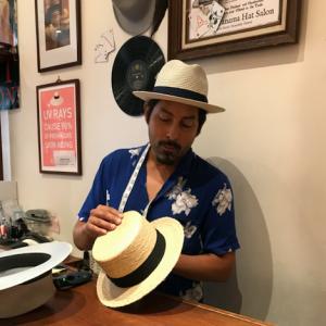 ハワイ★Day 2:ハワイで実践〜英会話のススメ