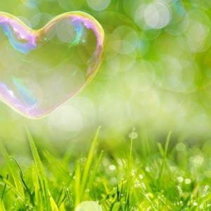 目標達成:心のワクワクと魂のワクワクは区別しなければならない !?