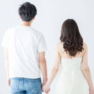 【婚活】理想の人と出会うためには