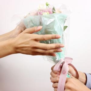 【結婚相談所】成婚退会できる人は〇〇な人が多い