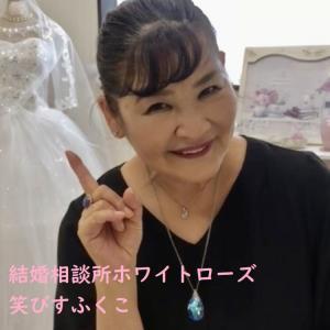 youtube婚活チャンネル 運命の人と出会うためのヒント