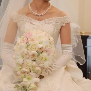 アラフォー婚活失敗理由「結婚相談所なら結婚できると思ったのに・・・」