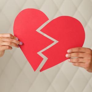 【婚活男性】お見合い失敗 交際に進めないのは 〇〇ができない