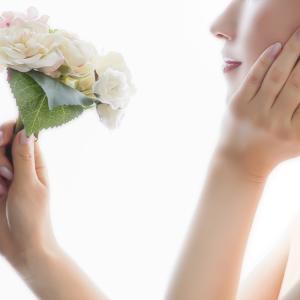 直感「この人と結婚するかも」運命の出会いと感じた理由