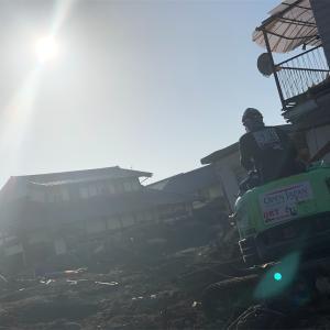 長野市技術系本部、始動。